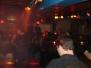Eisblumen Nacht Canossa 2008