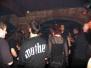 Tanzritual - April 2006