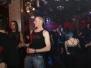 Tanzritual - April 2008