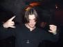 Tanzritual - August 2005