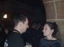 Tanzritual - Dezember 2005