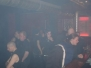Tanzritual - Dezember 2007