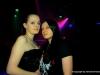 2012_10_12_tanzritual_20121014_1092575287