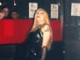 Tanzritual - Februar 2006