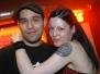 Tanzritual - Februar 2008