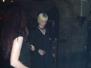 Tanzritual Januar 2006