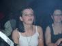 Tanzritual - Juli 2005