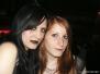 Tanzritual - Juni 2008