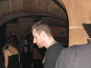 Tanzritual - März 2006