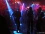 Tanzritual - März 2008