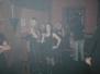Tanzritual - Mix 2003