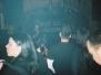 Tanzritual - Mix 2004