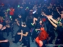 Tanzritual - Neunkirchen 01.10.10