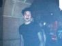 Tanzritual - November 2005