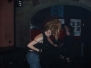 Tanzritual - Oktober 2004