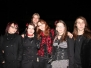 Tanzritual - Trier 22.11.13