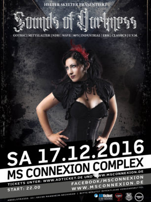 sounds_of_darkness_17122016_a1_web